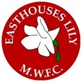 Easthouses Lily