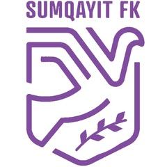 Sumqayıt Reservas