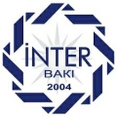 İnter Bakı Reservas