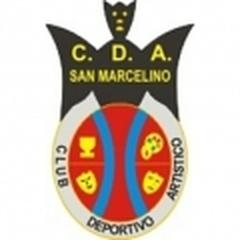 San Marcelino D