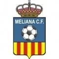 Meliana B