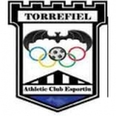 Torrefiel Athletic