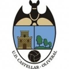 Castellar Oliveral B