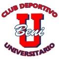 Universitario Beni