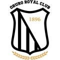 Oruro Royal