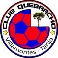 Quebracho Villa Montes