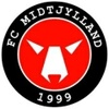 Midtjylland Sub 19