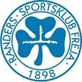 Randers Freja Sub 19