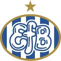 Esbjerg Sub 19