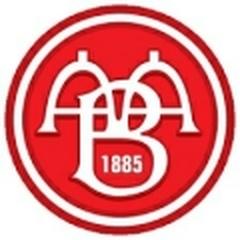 Aalborg Sub 19