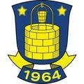 Brøndby Sub 19