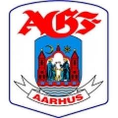 AGF Sub 19