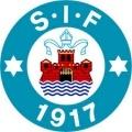 >Silkeborg Sub 19