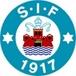 Silkeborg Sub 19