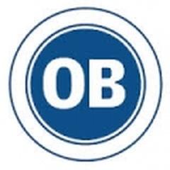 Odense Sub 19