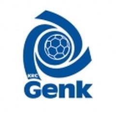 Genk Reservas