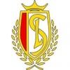 Standard Liège Reservas