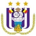 Anderlecht Reservas