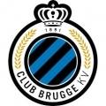 Club Brugge Reservas