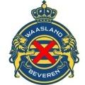 Waasland-Beveren Reservas