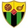 Periso Club De Futbol