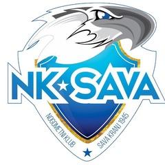 Sava Kranj