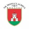 NK Mons Claudius Rogatec