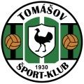 Tomášov