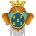 Peñaranda Bracamonte
