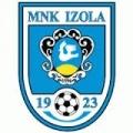 MNK Izola