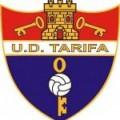 Tarifa Ud