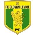 Slovan Levice