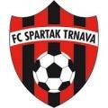 Spartak Trnava Sub 19