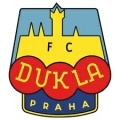 Dukla Sub 19