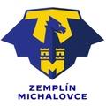 Zemplín Michalovce Sub 19