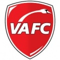 Valenciennes Sub 19