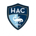 Le Havre Sub 19