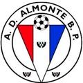 Almonte Balompié