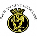 Quevilly Sub 19