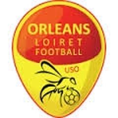 Orléans Sub 19