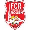 Rouen Sub 19
