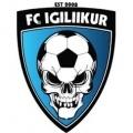 Maarjamäe FC Igiliikur