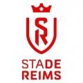 Reims Sub 19