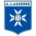 Auxerre Sub 19