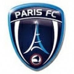 Paris Sub 19