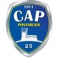 Pontarlier Sub 19