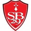 Stade Brest Sub 19