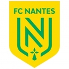 Nantes Sub 19