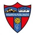 Peñarroya Pueblonuevo Cf