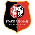Stade Rennais Sub 19
